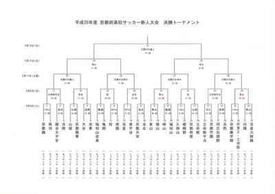 2017 新人戦.jpg